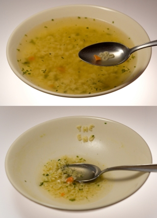 Alphabet_soup by strawberryblues; Wikimedia Commons