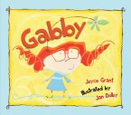 Gabby (book cover)